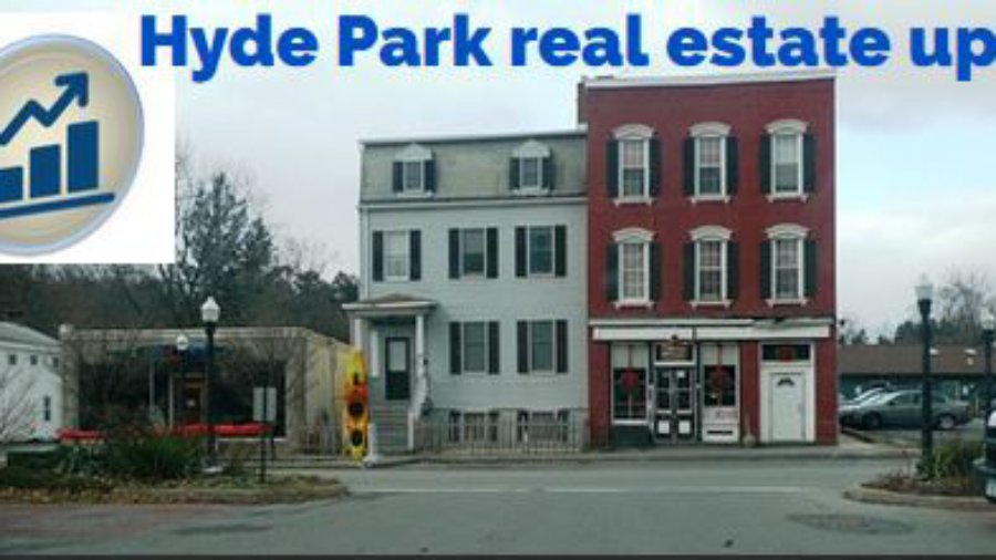 First Hyde Park NY single family homes report – 2015