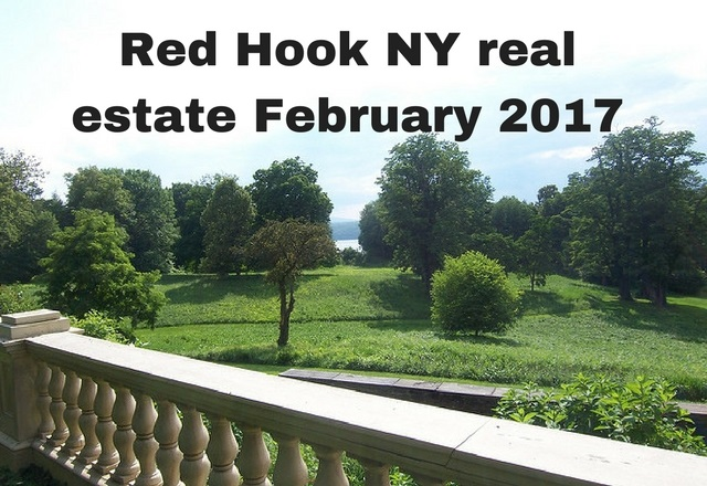 Hookup site for real estate agents